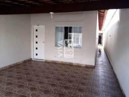 Viva Urbano Imóveis - Casa no Recanto Feliz - CA00157