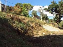 Lote com 300 m² | Escriturado e Registrado! Bairro Santa Cruz - Cel. Fabriciano!