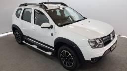 Duster Dakar 2.0 4x4 16/16 Ú.Dono