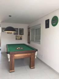 Mesa de snooker sinuca Oficial
