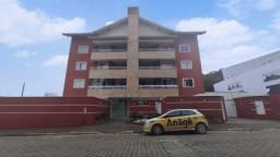 Apartamento para alugar com 3 dormitórios em Gloria, Joinville cod:02701.001