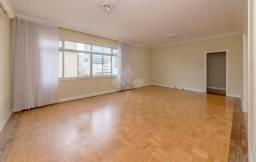 Apartamento à venda com 3 dormitórios em Independência, Porto alegre cod:51867