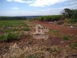 Área com 5,8 Alqueires à venda por R$ 5.000.000 - Zona Rural - Brodowski/SP