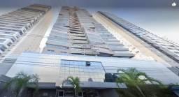 Luxuoso Apartamento à venda, Setor Marista, 3 quartos, 3 suítes