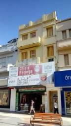 Escritório para alugar em Bonfim, Santa maria cod:12739