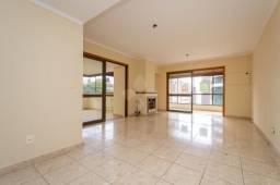 Apartamento à venda com 3 dormitórios em Petrópolis, Porto alegre cod:27294