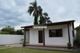 Casa à venda com 2 dormitórios em Juscelino kubitschek, Santa maria cod:10565