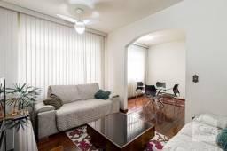 Apartamento à venda com 3 dormitórios em Ouro preto, Belo horizonte cod:271280