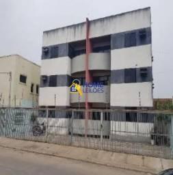 Apartamento à venda com 1 dormitórios em Boa vista, Arapiraca cod:54065