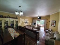 Casa à venda com 3 dormitórios em Vila ipiranga, Porto alegre cod:10243