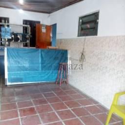 Terreno para alugar em Rural, Sao jose dos campos cod:L38177SA