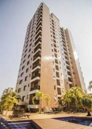 Apartamento à venda com 3 dormitórios em Petrópolis, Porto alegre cod:61718