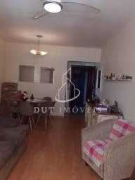 Apartamento à venda com 3 dormitórios em Botafogo, Campinas cod:AP011619