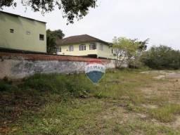 Terreno para alugar, 2452 m² - Vargem Grande - Rio de Janeiro/RJ