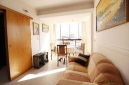 Apartamento à venda com 3 dormitórios em Jardim lindóia, Porto alegre cod:CS36006135