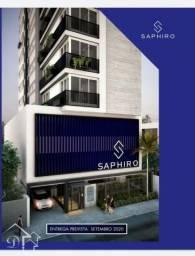 Apartamento à venda com 2 dormitórios em Centro, Santa maria cod:10151