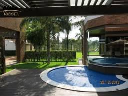 Casa à venda em Chapada dos Guimarães no Bairro Bom Clima