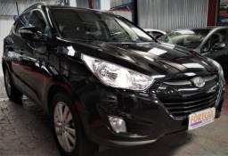Hyundai ix35 2015 2.0 mpfi gls 16v flex 4p automÁtico