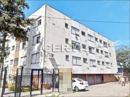 Apartamento para alugar com 1 dormitórios em Partenon, Porto alegre cod:L03859