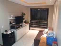 Apartamento à venda com 2 dormitórios em Jardim botânico, Porto alegre cod:CS36006563