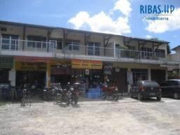 Ótima Loja Comercial em Itaipú- Avenida Irene Lopes Sodré,4077