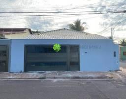 Casa nova próxima a Orla Morena - Vila Planalto