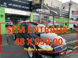 Fiat Linea Essence 1.8 MaNuAl *NoVo e CoMpLeTo* - Aceita TrOcA e FiNaNcIa SeM ENtRaDa