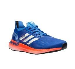Tênis Adidas Ultraboost PB Masculino N 41 com Nota Fiscal de compra !