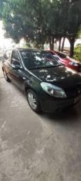 Vendo Renault Sandero 1.6 / 16 V
