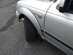 Ford Ranger 4x2 cs sport xls 2.3