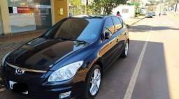 I30 2010 | Hyundai i30