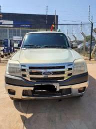 Ford Ranger XLT 10/11