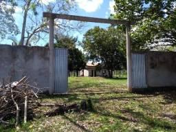 Chácara em povoado Santana Santa Rita Maranhão