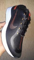 Tênis Nike (Promoção)