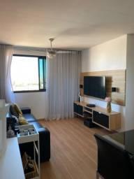 Apartamento no Luzia - Alameda das Árvores / Ótima Oportunidade!!!
