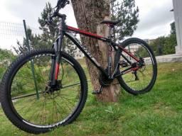 Bike south nova