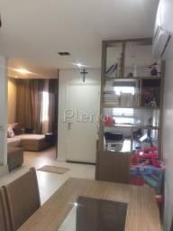 Casa à venda com 3 dormitórios em Parque jambeiro, Campinas cod:CA020632