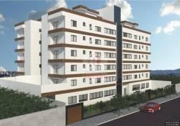 Luxo no Barreiro, Apartamento 3 suites, 3 vagas