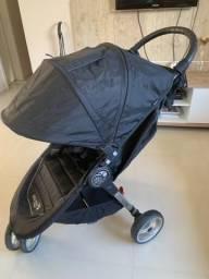 Carrinho excelente - Baby Jogger comprar usado  Itapema