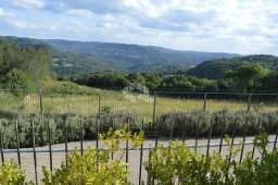 Terreno à venda em Carazal, Gramado cod:9918986