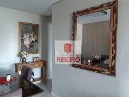 Apartamento com 3 dormitórios à venda, 111 m² por R$ 450.000 - Centro - Araranguá/SC