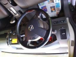 Vendo Nissan Frontier - 2014