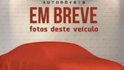 FIAT STILO 1.8 2006 completo - 2006