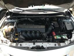 Toyota corolla XEI completo - 2010