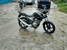 Moto Top - 2009