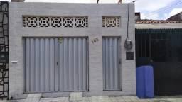 Casa Montese