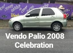 Palio Celebration 2008 - 2008