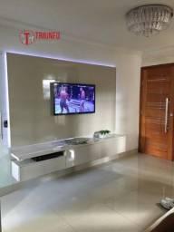 Apartamento a venda com 2 quartos no bairro Jaqueline - BH - Cód1313