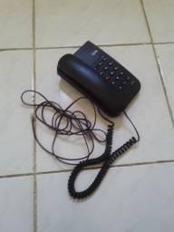 Telefone fixo keo intelbras k103