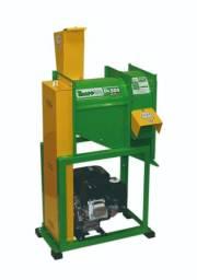 Debulhador de Milho Trapp - DM-50 com Motor Eletrico 2cv - Agromaquinas